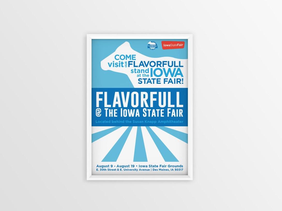 Flavorfullposter