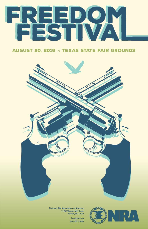 Freedom Festival_Poster2
