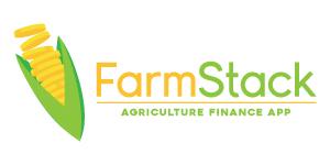 Farm Stack Logo