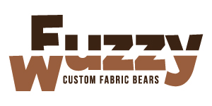 Fuzzy Wuzzy Logo