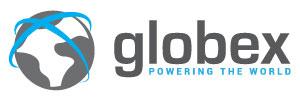 Globex Logo