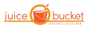 Juice Bucket Logo