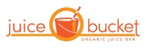 Juice Bucket Logo