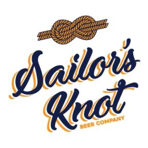 Sailors Knot Logo
