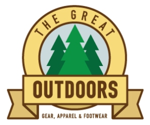 The Great Outdoors Logo