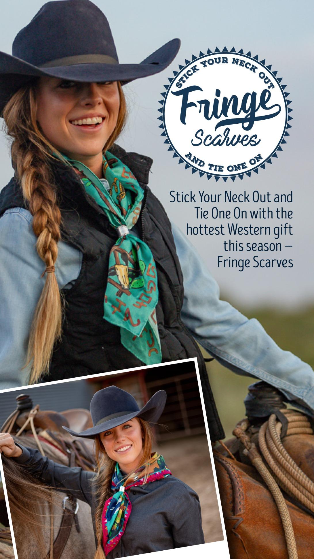 FringeScarves-STORY