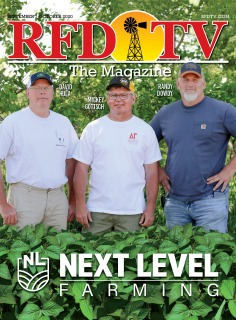 Magazine_SEPT OCT 2020