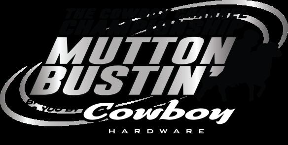 TCCMuttonBustinLogo-sponsor